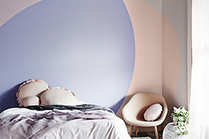 Dulux Colour 2014/15 - Tara Dennis